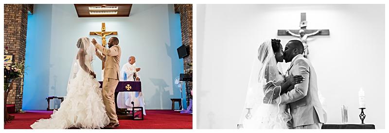 Best wedding photographer - AlexanderSmith_3076.jpg