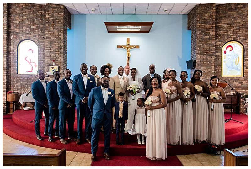 Best wedding photographer - AlexanderSmith_3079.jpg