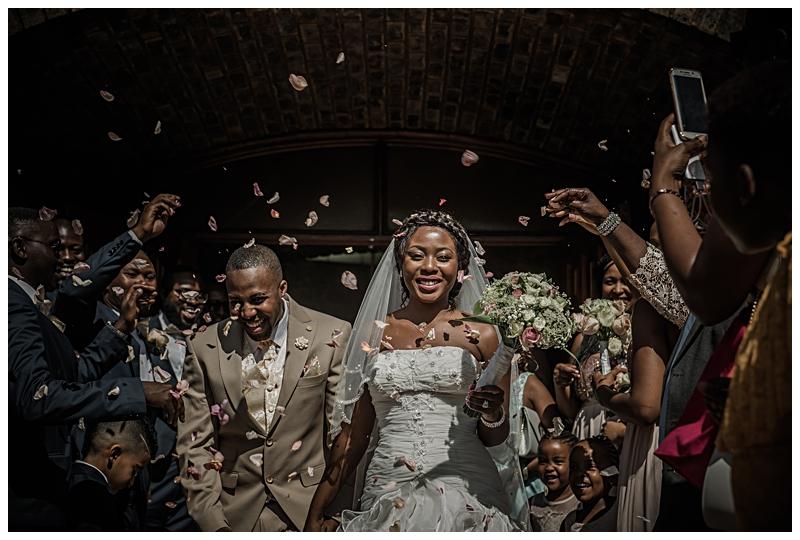 Best wedding photographer - AlexanderSmith_3082.jpg