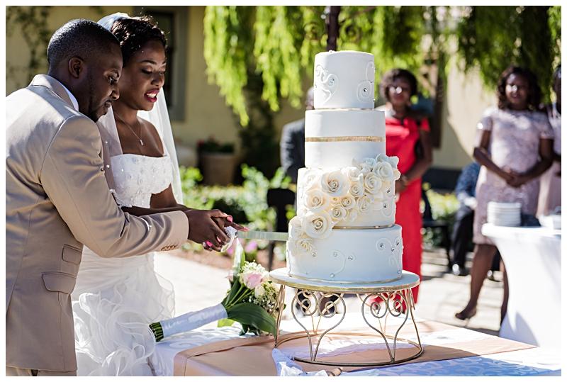 Best wedding photographer - AlexanderSmith_3084.jpg