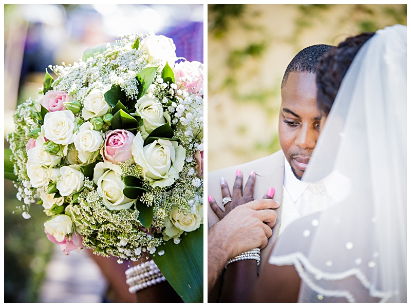 Best wedding photographer - AlexanderSmith_3089.jpg