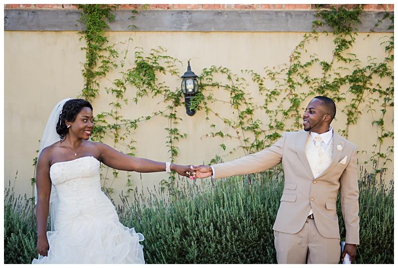 Best wedding photographer - AlexanderSmith_3090.jpg