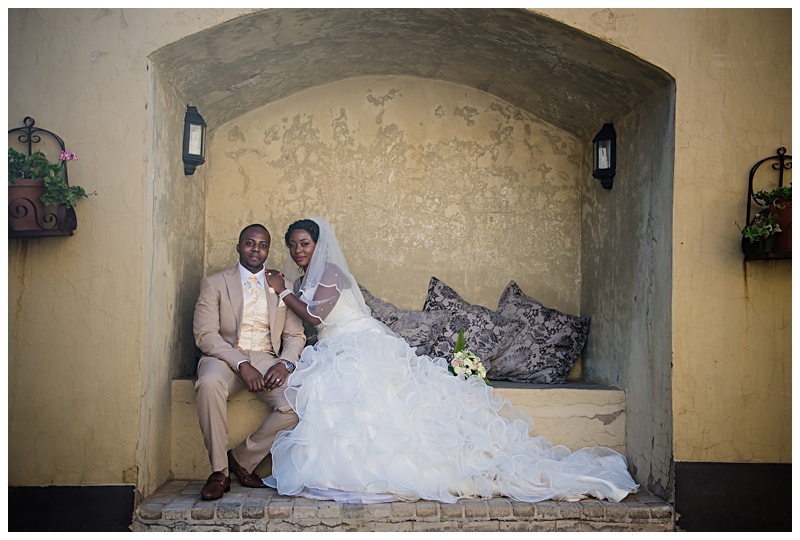 Best wedding photographer - AlexanderSmith_3091.jpg
