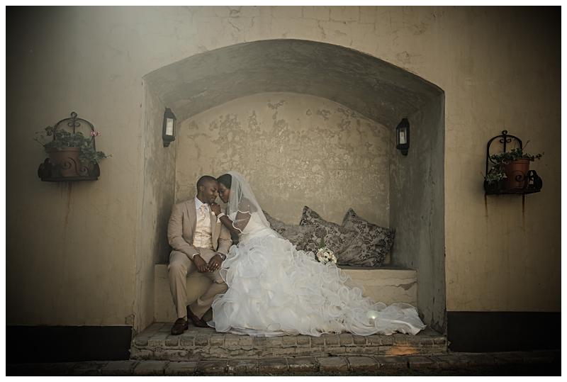 Best wedding photographer - AlexanderSmith_3096.jpg