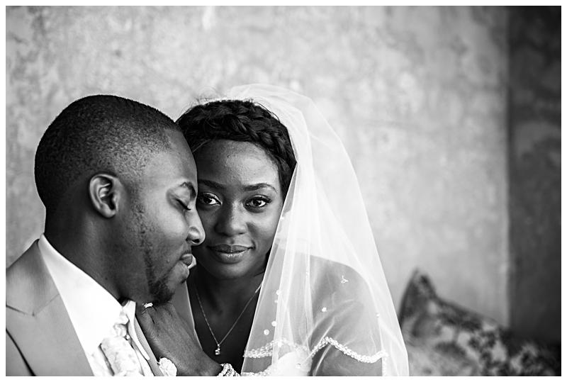 Best wedding photographer - AlexanderSmith_3097.jpg