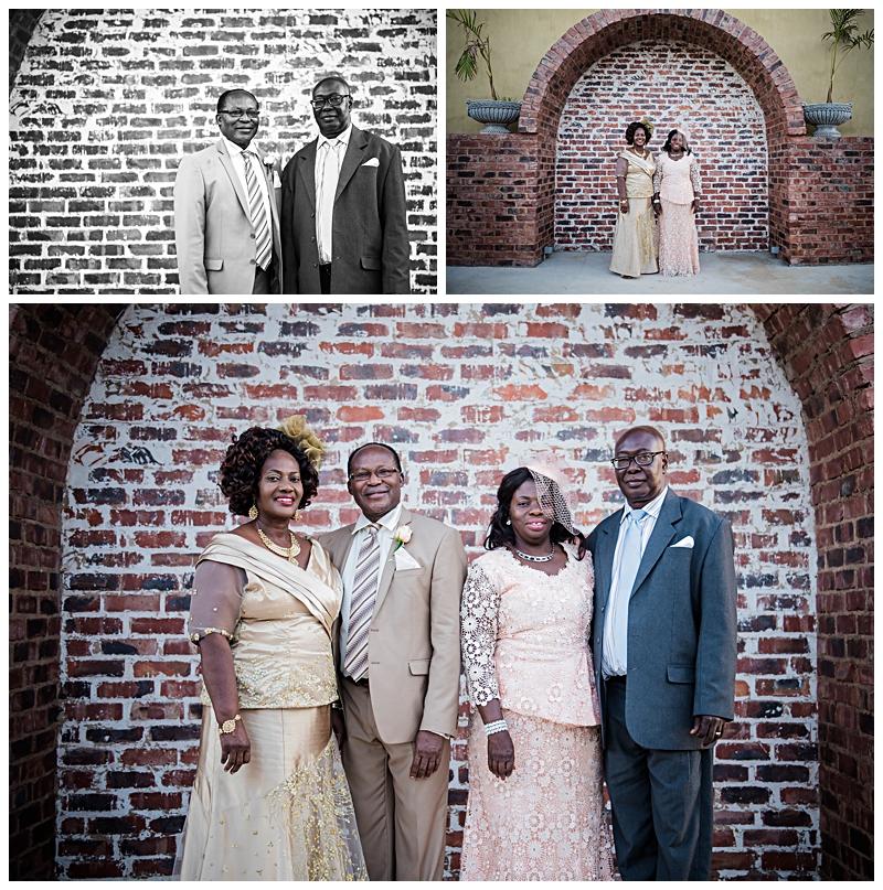 Best wedding photographer - AlexanderSmith_3104.jpg