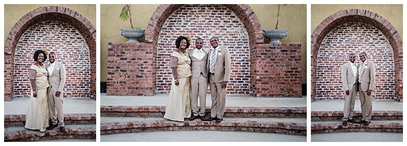 Best wedding photographer - AlexanderSmith_3110.jpg