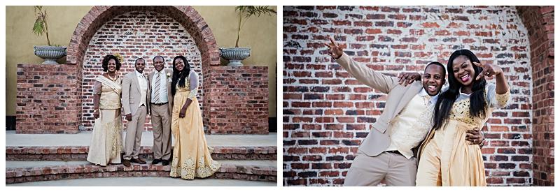 Best wedding photographer - AlexanderSmith_3111.jpg