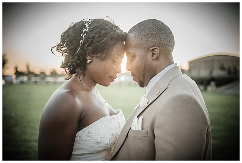 Best wedding photographer - AlexanderSmith_3112.jpg