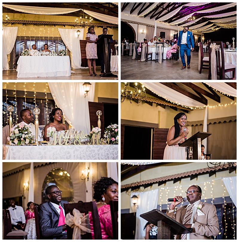 Best wedding photographer - AlexanderSmith_3114.jpg