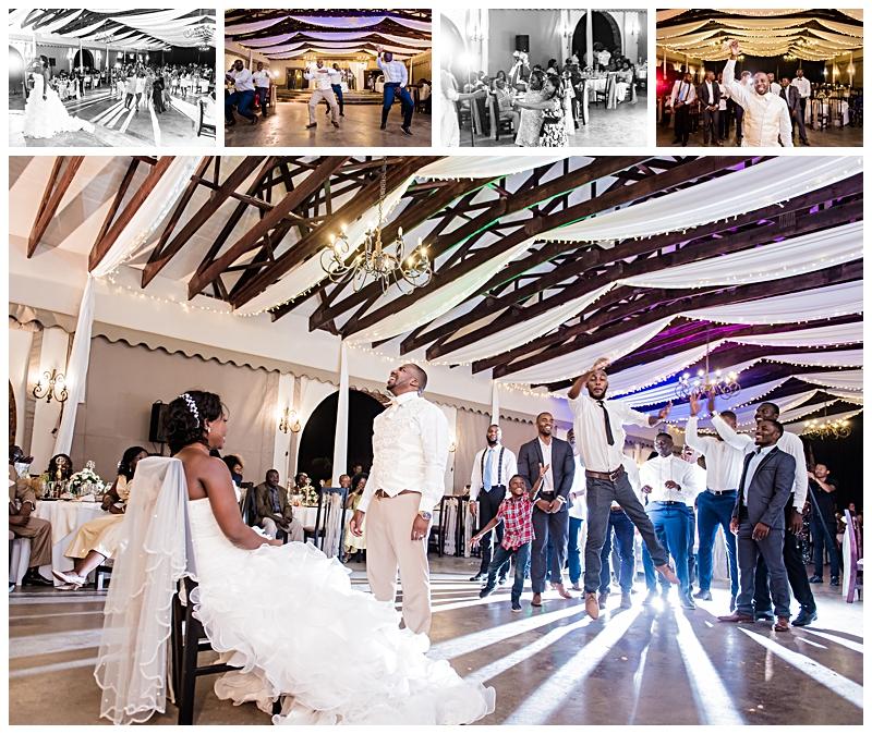 Best wedding photographer - AlexanderSmith_3116.jpg