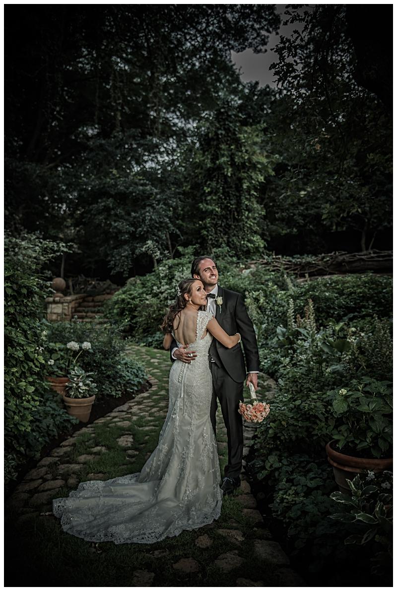 Best wedding photographer - AlexanderSmith_3121.jpg