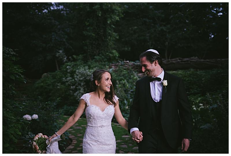 Best wedding photographer - AlexanderSmith_3123.jpg