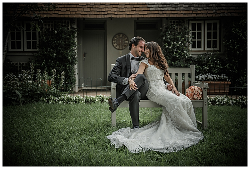 Best wedding photographer - AlexanderSmith_3124.jpg