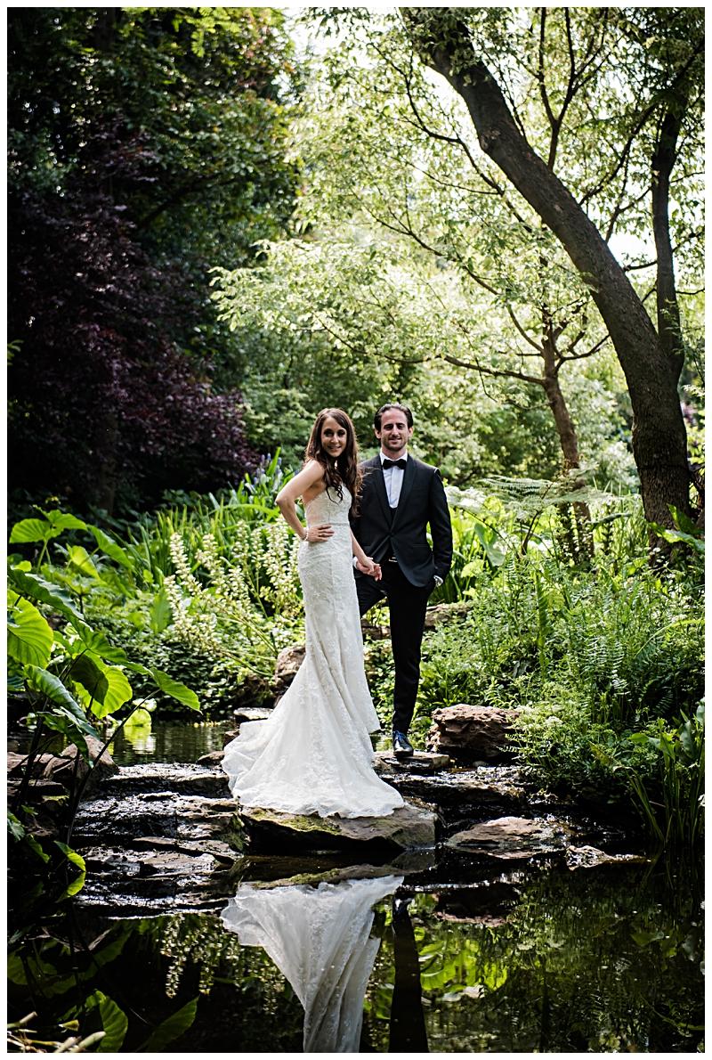 Best wedding photographer - AlexanderSmith_3127.jpg