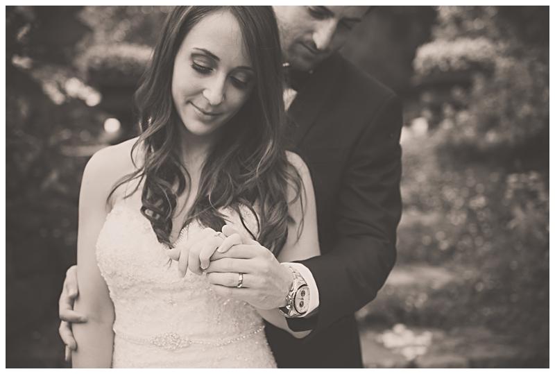 Best wedding photographer - AlexanderSmith_3129.jpg