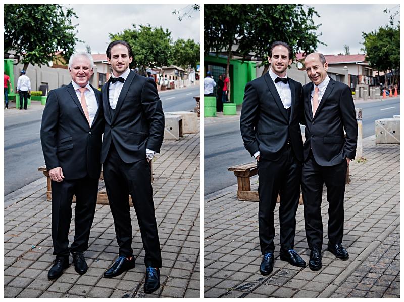 Best wedding photographer - AlexanderSmith_3131.jpg