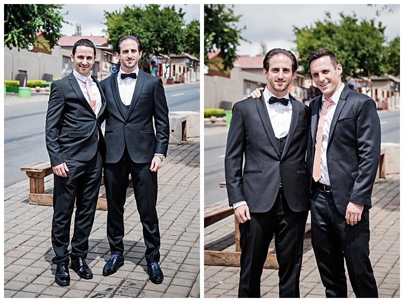 Best wedding photographer - AlexanderSmith_3132.jpg