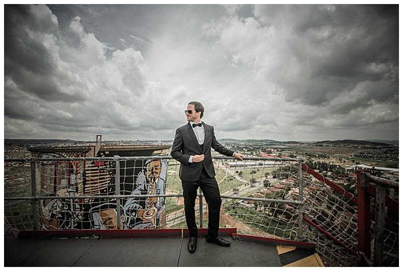 Best wedding photographer - AlexanderSmith_3144.jpg