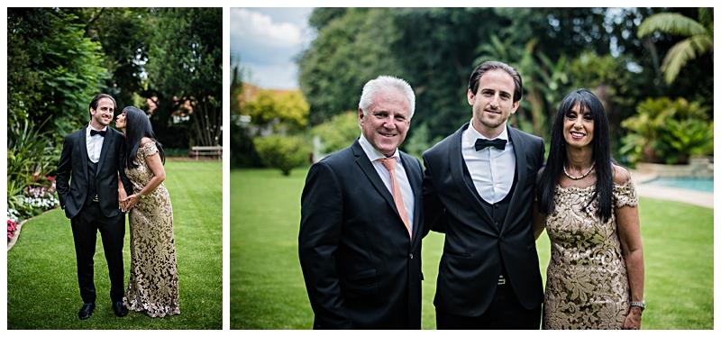 Best wedding photographer - AlexanderSmith_3149.jpg