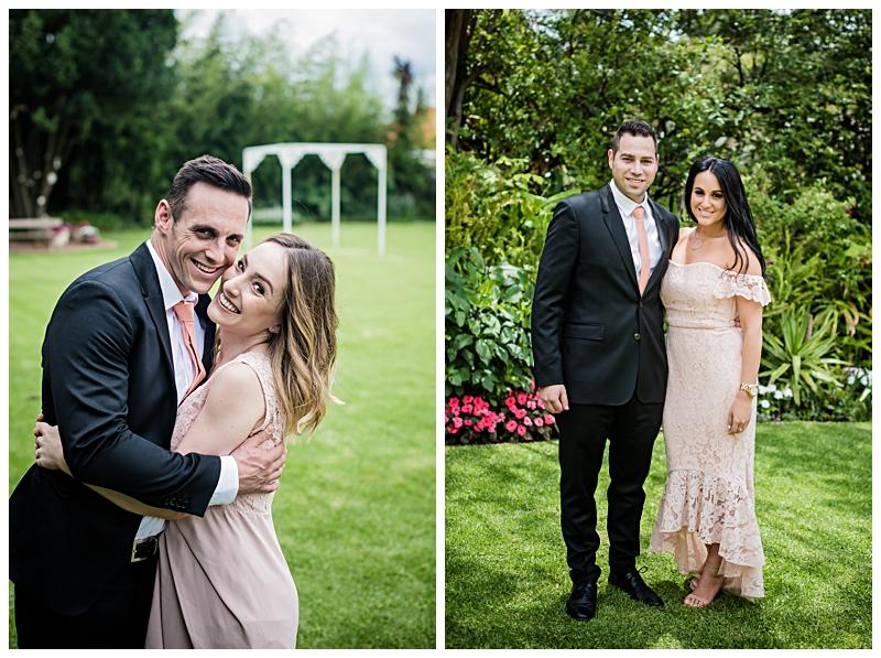 Best wedding photographer - AlexanderSmith_3151.jpg