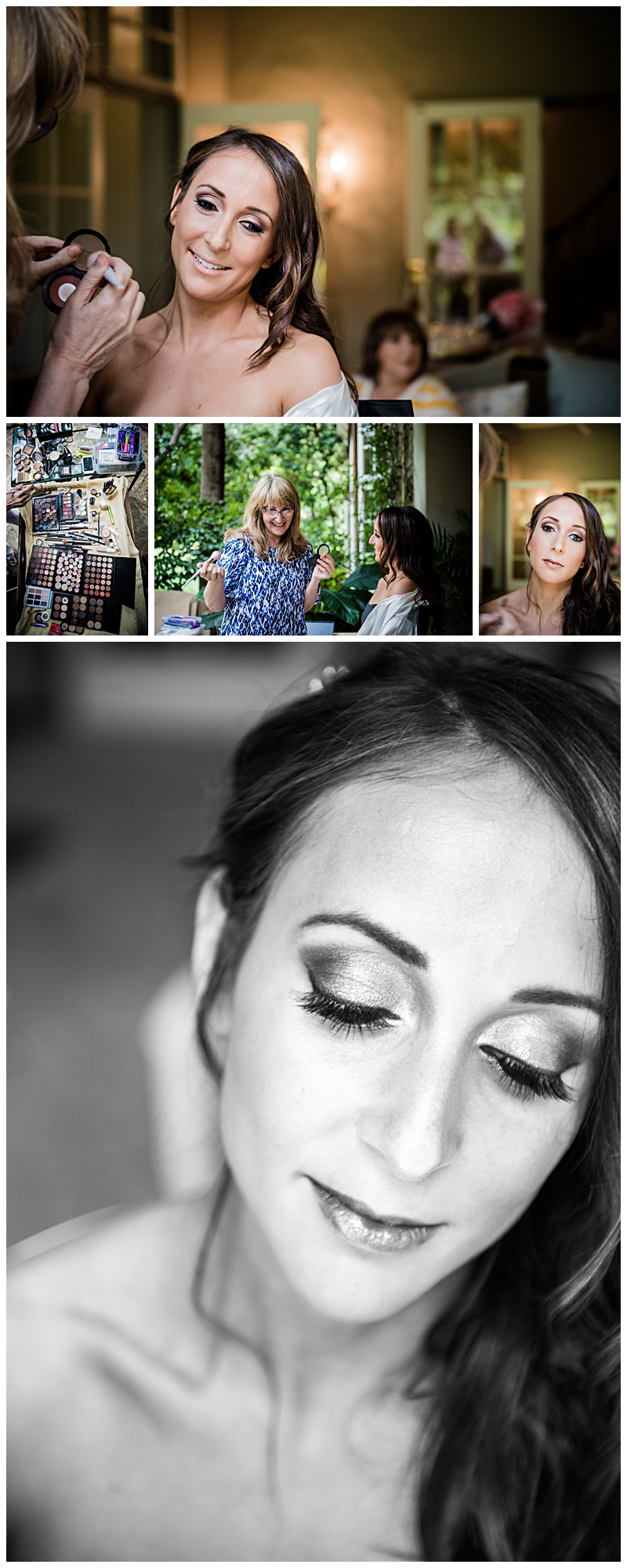 Best wedding photographer - AlexanderSmith_3160.jpg