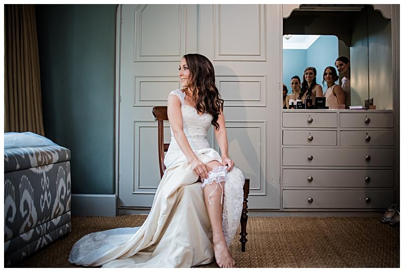Best wedding photographer - AlexanderSmith_3165.jpg