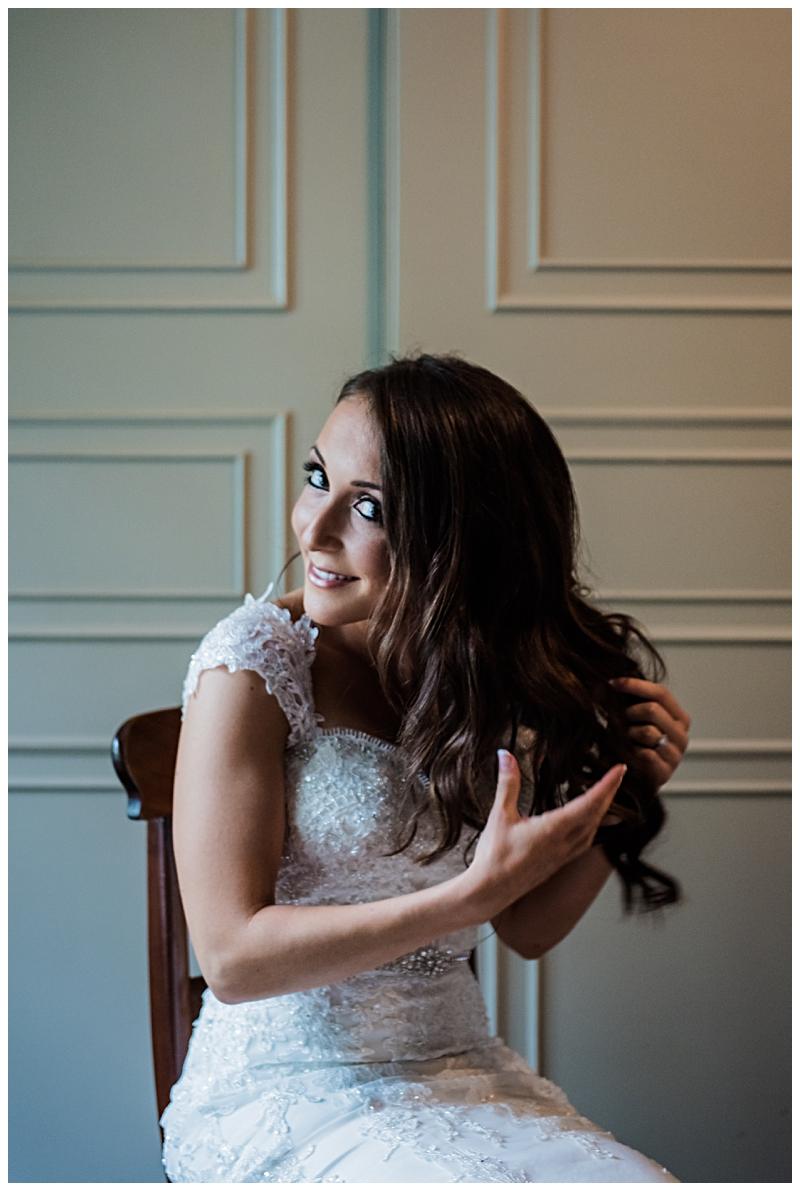 Best wedding photographer - AlexanderSmith_3166.jpg