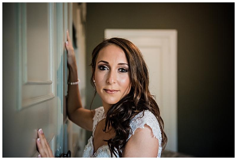 Best wedding photographer - AlexanderSmith_3169.jpg