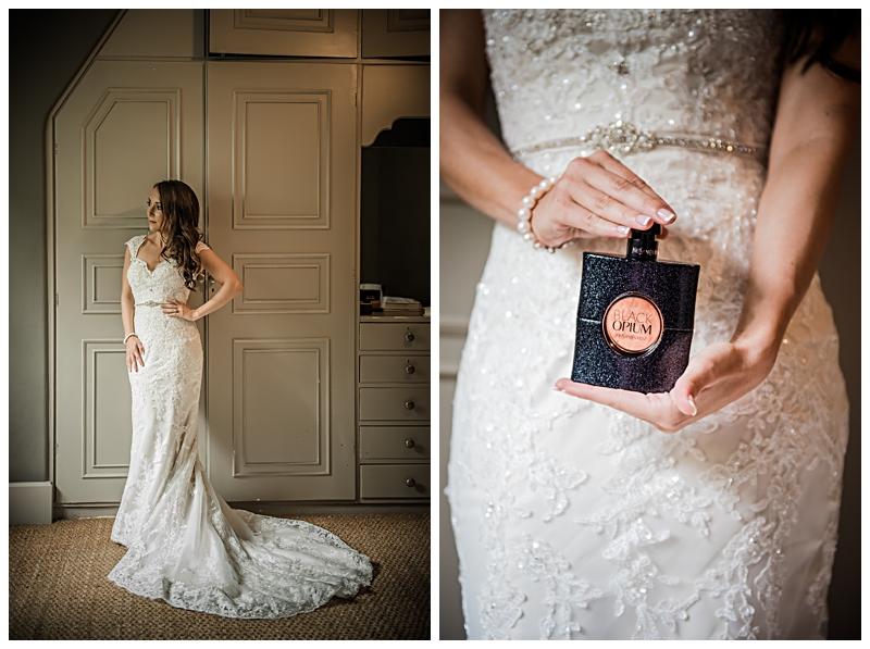 Best wedding photographer - AlexanderSmith_3170.jpg