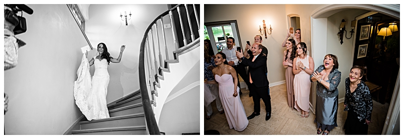 Best wedding photographer - AlexanderSmith_3172.jpg