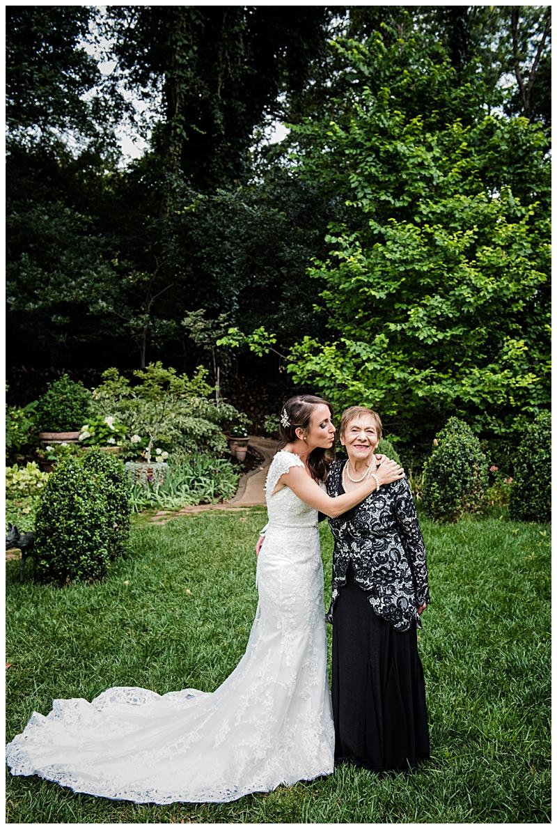 Best wedding photographer - AlexanderSmith_3178.jpg