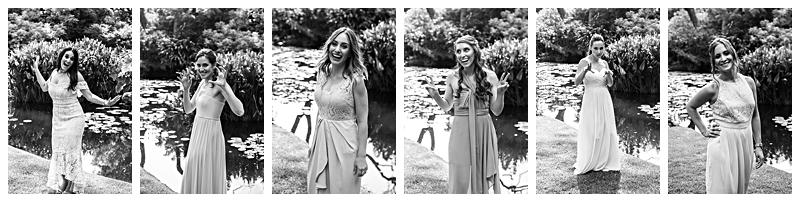 Best wedding photographer - AlexanderSmith_3180.jpg