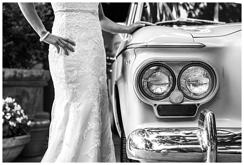 Best wedding photographer - AlexanderSmith_3188.jpg