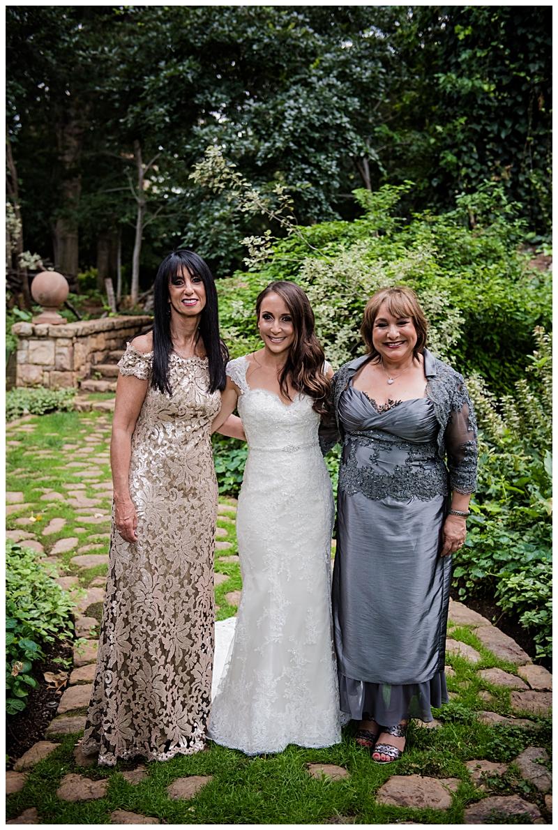 Best wedding photographer - AlexanderSmith_3190.jpg