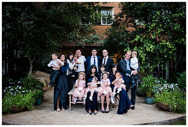 Best wedding photographer - AlexanderSmith_3195.jpg