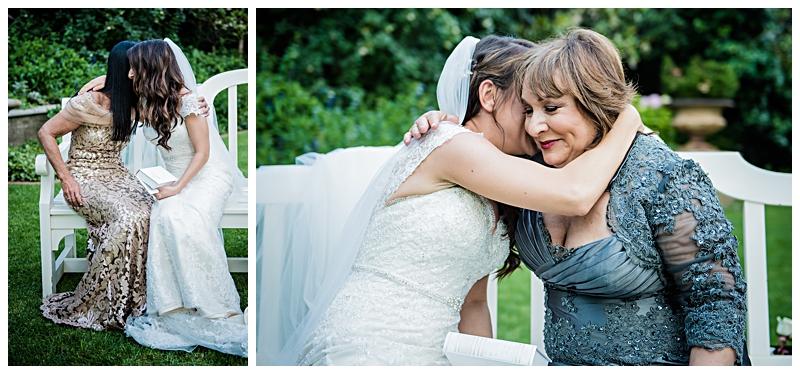 Best wedding photographer - AlexanderSmith_3197.jpg