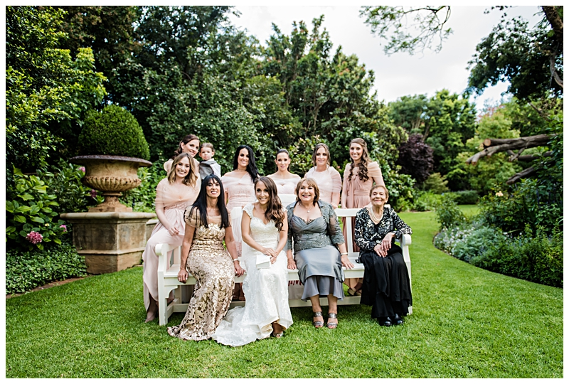 Best wedding photographer - AlexanderSmith_3200.jpg