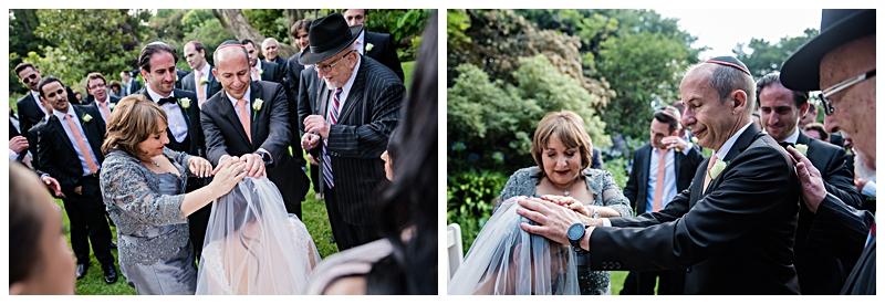 Best wedding photographer - AlexanderSmith_3206.jpg