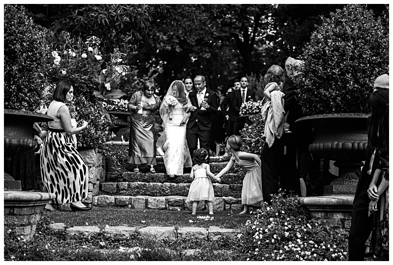 Best wedding photographer - AlexanderSmith_3210.jpg