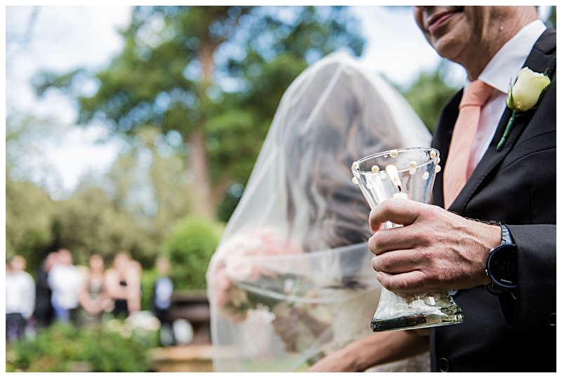 Best wedding photographer - AlexanderSmith_3211.jpg