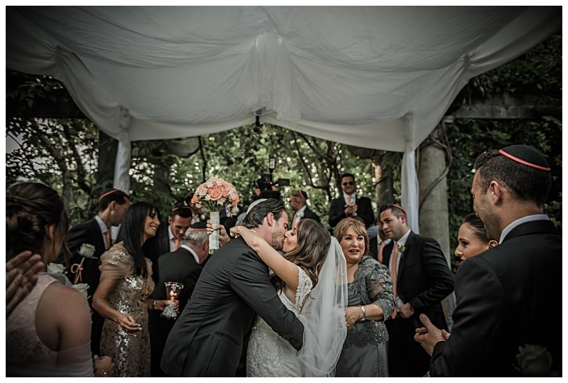 Best wedding photographer - AlexanderSmith_3217.jpg