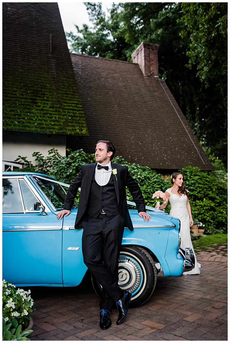 Best wedding photographer - AlexanderSmith_3219.jpg