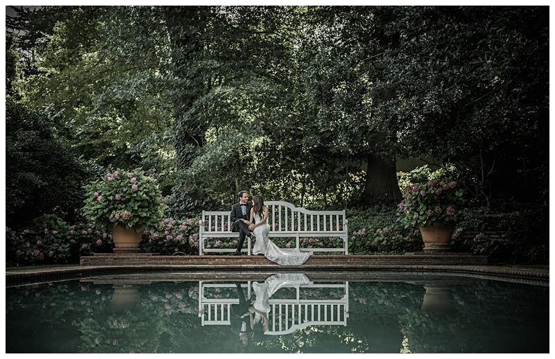 Best wedding photographer - AlexanderSmith_3222.jpg