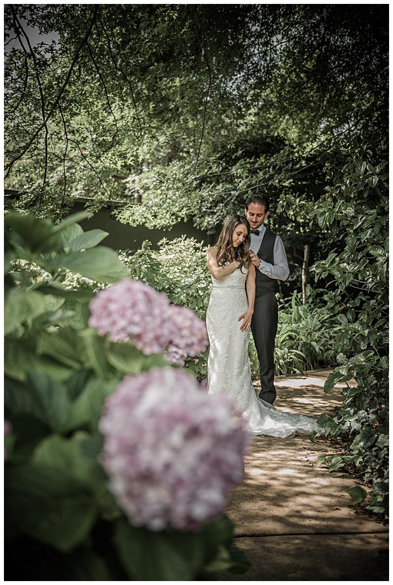 Best wedding photographer - AlexanderSmith_3223.jpg