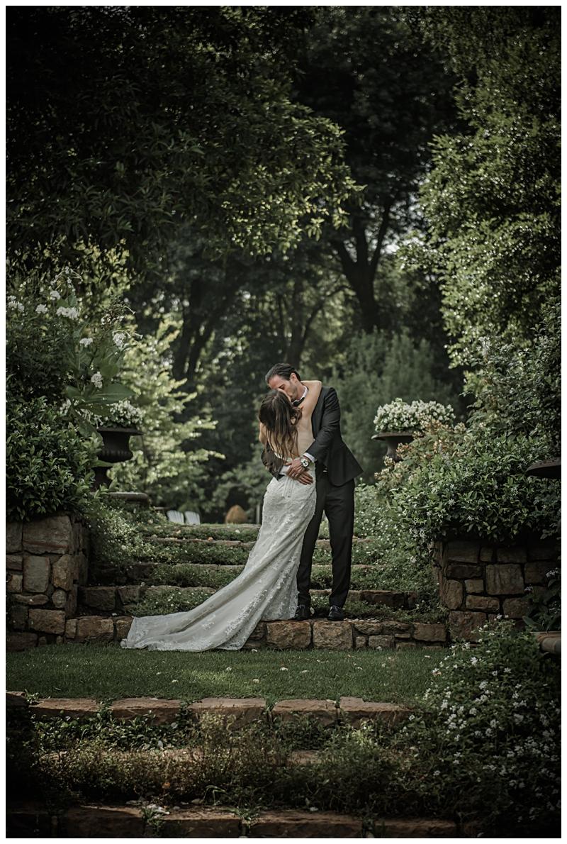 Best wedding photographer - AlexanderSmith_3231.jpg