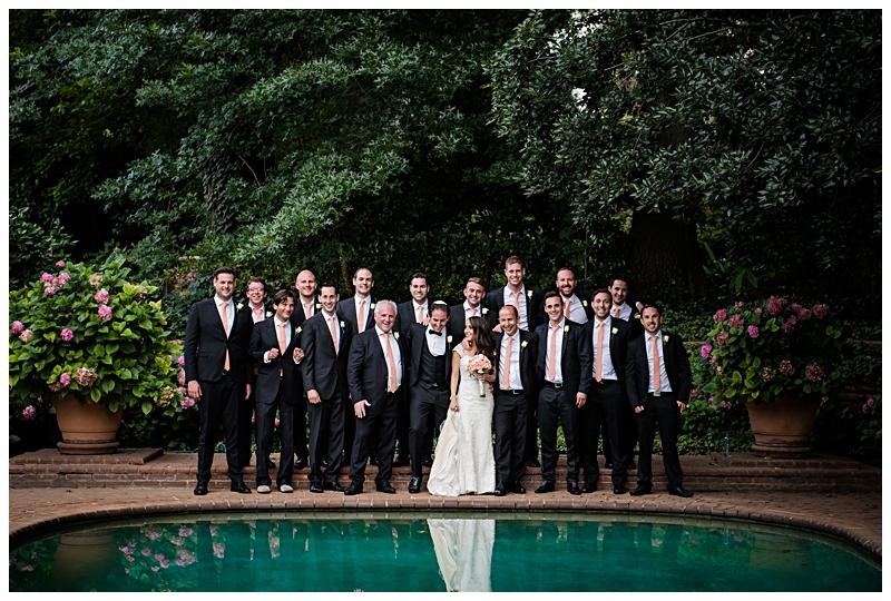 Best wedding photographer - AlexanderSmith_3232.jpg