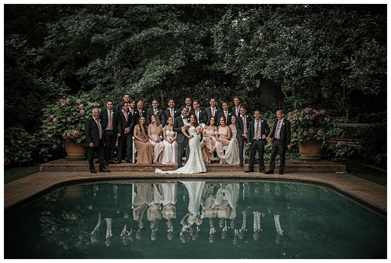 Best wedding photographer - AlexanderSmith_3233.jpg