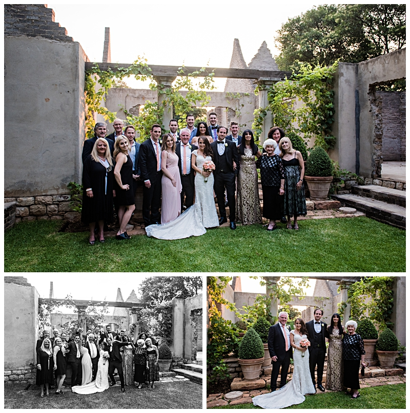 Best wedding photographer - AlexanderSmith_3235.jpg