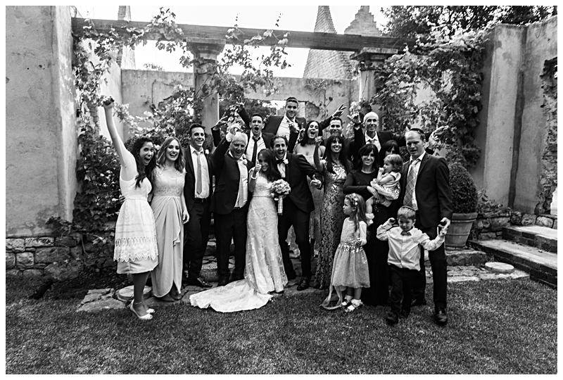 Best wedding photographer - AlexanderSmith_3236.jpg